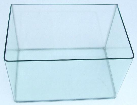 热弯玻璃缸