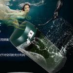 水族用品:一个资深鱼友的全套伊罕装备,外加每样装备的使用感受(过滤器、加热棒、喂食器、洗沙器、滤材等等)  伊罕品牌详解