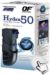 Hydra50